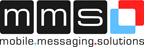 mobile.messaging.solutions GmbH