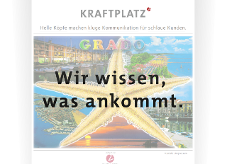 kraftplatz.net Screenshot
