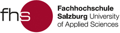 Fachhochschule Salzburg