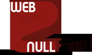 web2null