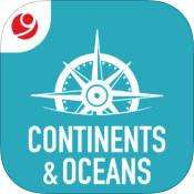 C&O Logo