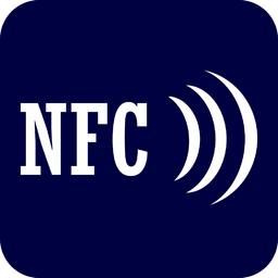 NFC Logo CC